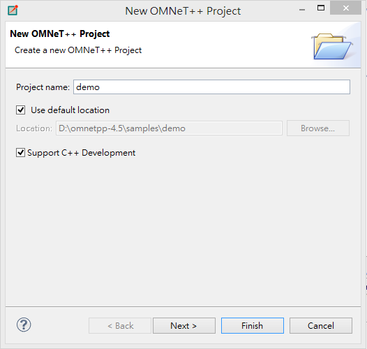 omnet_ide_getting_started_001